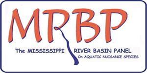 MRBP logo